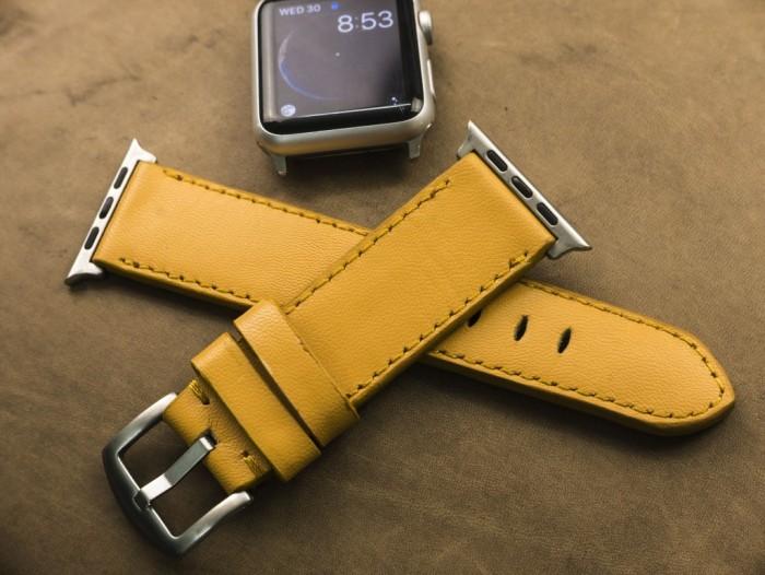 Dây Apple Watch